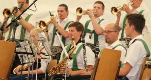 bezirksmusikfest-mieming_658