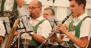 bezirksmusikfest-mieming_660