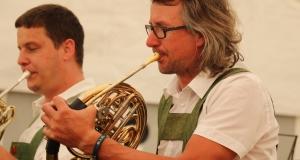 bezirksmusikfest-mieming_661