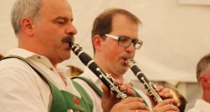 bezirksmusikfest-mieming_665