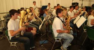 bezirksmusikfest-tag-der-jugend-13
