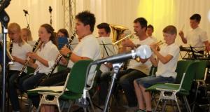 bezirksmusikfest-tag-der-jugend-15