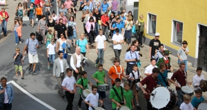 bezirksmusikfest-tag-der-jugend-8