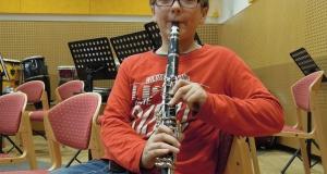 jungmusikertreffen-18-01-108