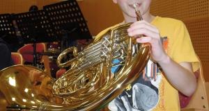 jungmusikertreffen-18-01-117