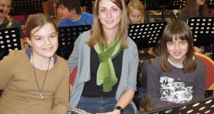 jungmusikertreffen-18-01-126