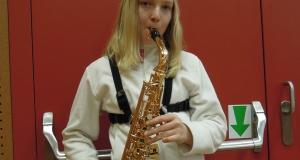 jungmusikertreffen-18-01-14