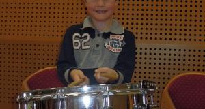 jungmusikertreffen-18-01-16