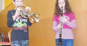 jungmusikertreffen-18-01-20