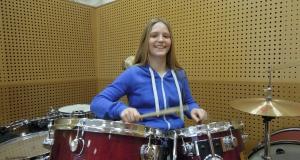 jungmusikertreffen-18-01-38