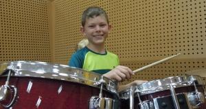 jungmusikertreffen-18-01-4