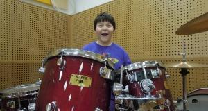 jungmusikertreffen-18-01-40