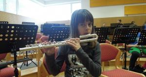 jungmusikertreffen-18-01-55