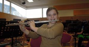 jungmusikertreffen-18-01-58