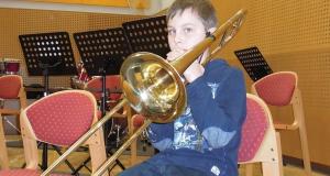 jungmusikertreffen-18-01-6