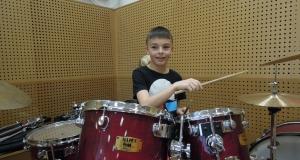 jungmusikertreffen-18-01-80