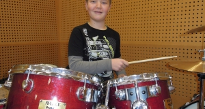 jungmusikertreffen-18-01-89