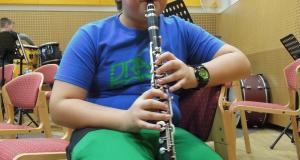 jungmusikertreffen-18-01-98