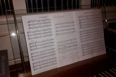 Weihnachtssingen Chor (5)