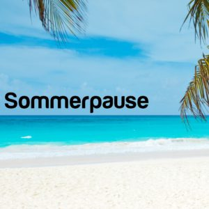 sommerpause-thumnnail