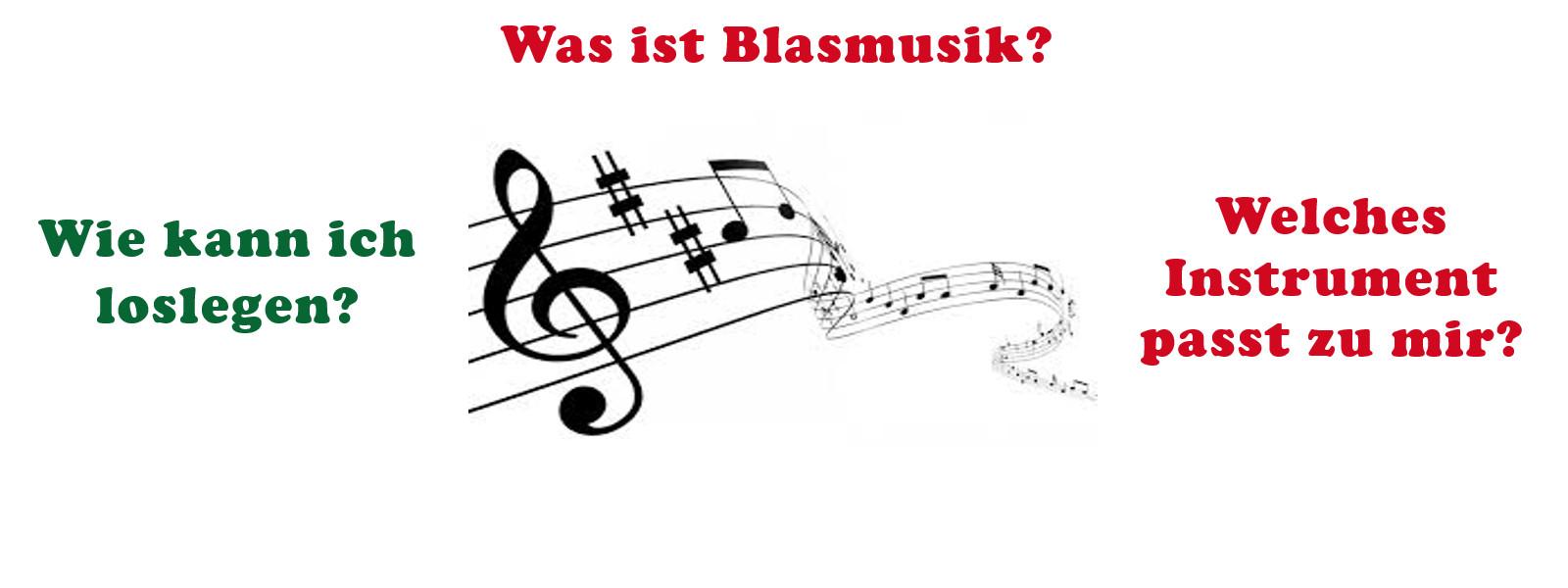 mk-werbebanner